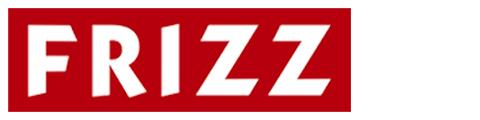 FRIZZ - Das Stadt- und Kulturmagazin für Darmstadt - FRIZZmag.de