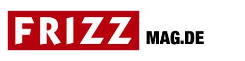 FRIZZ - Das Stadt- und Kulturmagazin & Online-Portal für Darmstadt, Südhessen und Rhein-Main - FRIZZmag.de