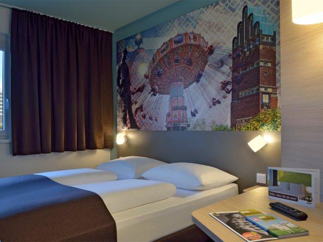 Frenchbettzimmer_BB_hotel_frizzmag.jpg