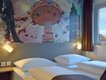 Doppelbettzimmer_2_BB_hotel_frizzmag.jpg