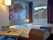 Doppelbettzimmer_BB_hotel_frizzmag.jpg