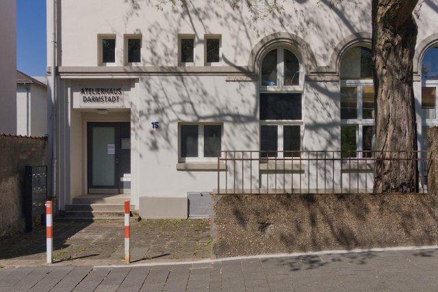 20190420_ausstellungsort__atelierhaus.jpg