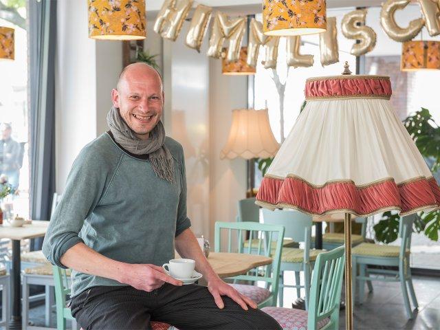 Café Himmlisch