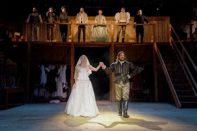 2019_ShakespeareLove_Sommer_Bringmann_Hochzeit_EUS_PR229.jpg