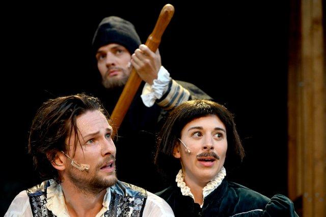 2019_ShakespeareLove_Tischendorf_Eberle_Sommer_EUS_PR-0089.jpg