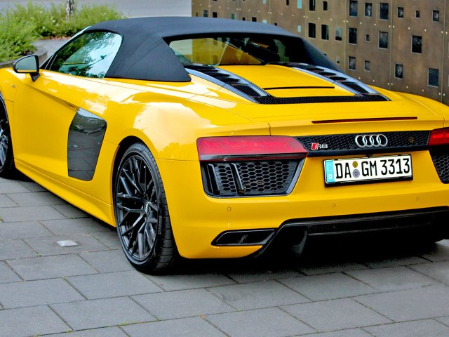 hinten_Audi R8_more-ps_FRIZZmag.jpg