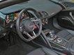 Sportwagen innen Audi_more-ps_FRIZZmag.jpg