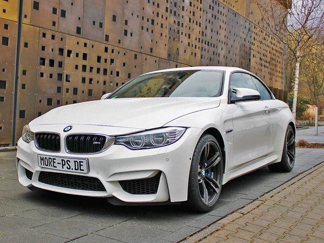 weisser_BMW_front.jpg
