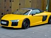 2.Audi R8_more-PS_FRIZZmag.jpg
