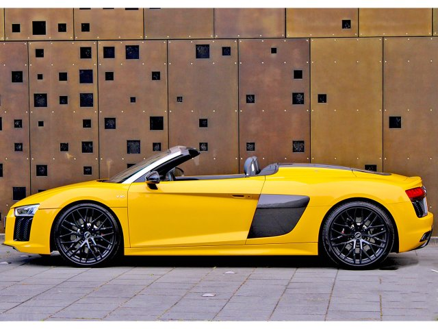 seitlich_Audi R8_more-ps_FRIZZmag.jpg