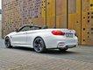 weisser_BMW_FRIZZmag.jpg