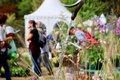 Das F├╝rstliche Gartenfest Schloss Wolfsgarten_Carina Jirsch_3.jpg
