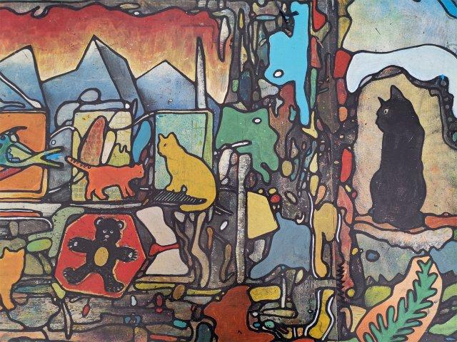Arbeitstisch_Galerie-Gutenberg_FRIZZmag.jpg