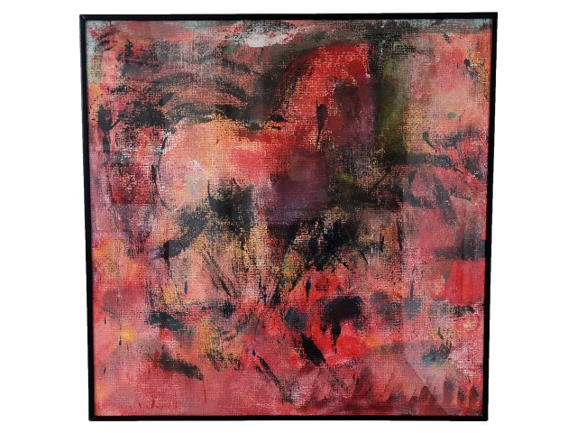 Rotes_Pferd_Galerie-Gutenberg_FRIZZmag.jpg