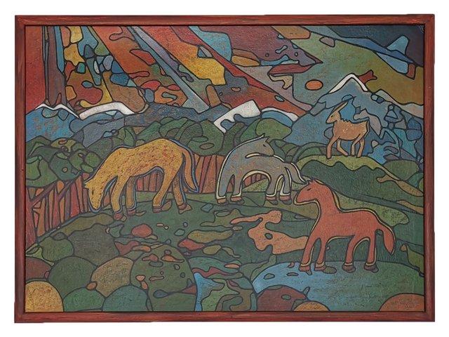 2.Lieblings-Stueck_Galerie-Gutenberg_FRIZZmag.jpg