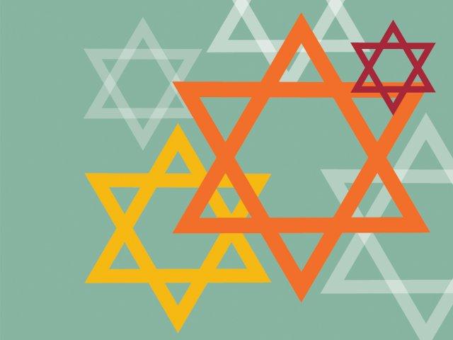 Jüdische Kulturwochen