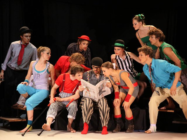 Waldoni_Theatergruppe-frizzmag-da.jpg