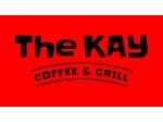 Logo, The Kay, Darmstadt