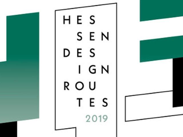 Hessen Design Haus