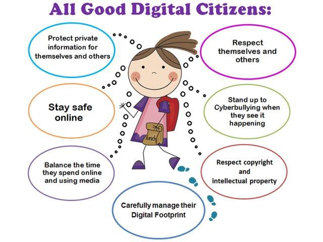 Darmstädter Schulen digitalisieren