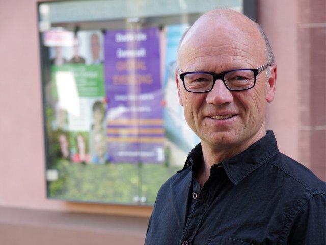 Karsten Gollnow