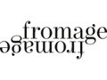 Fromage Fromage Logo