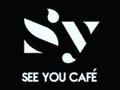 See you Café