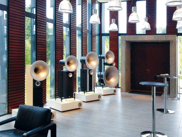 Avantgarde_Acoustic_Showroom_frizzmag.jpg