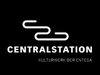 Centralstation_Logo.jpg