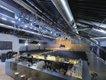 Centralstation_Saal.jpg