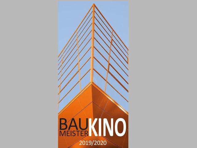 Baumeister-Kino