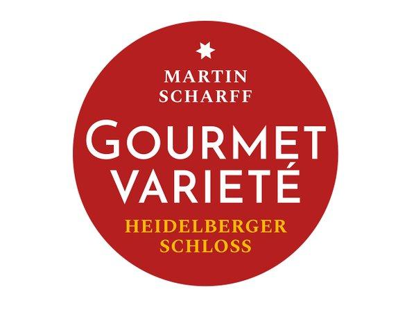 logo_martin_scharff_gourmet_variete_heidelberg_schloss_frizzmag.jpg