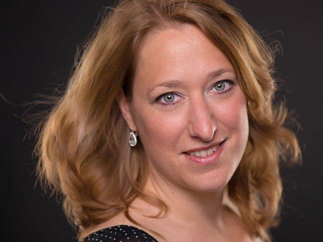 Kantorei Katharina Leyhe