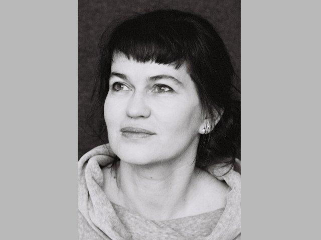 Karin Kalisa
