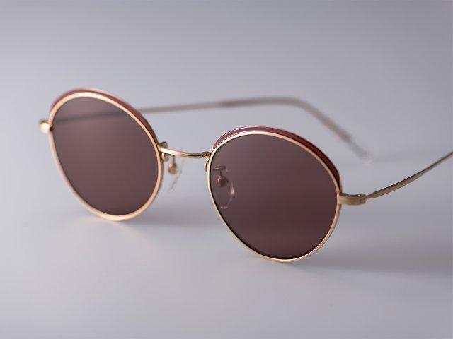 PROPO Design Titanbrillen aus Japan