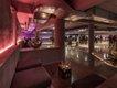 H7 Event Lounge