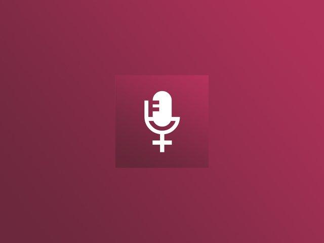 Das F-Wort (YOU FM)