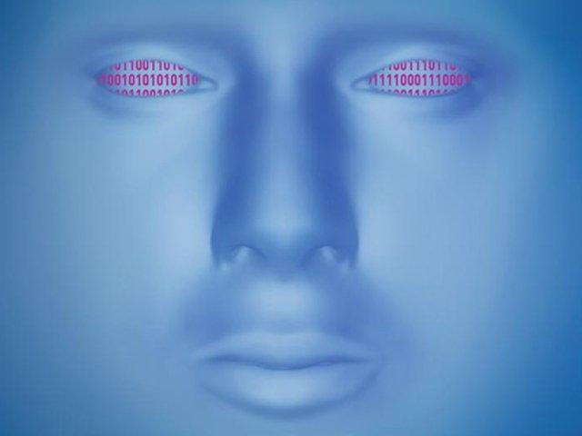 Cybercrime (hr-iNFO)