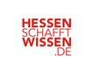 Hessen schafft Wissen (Land Hessen)