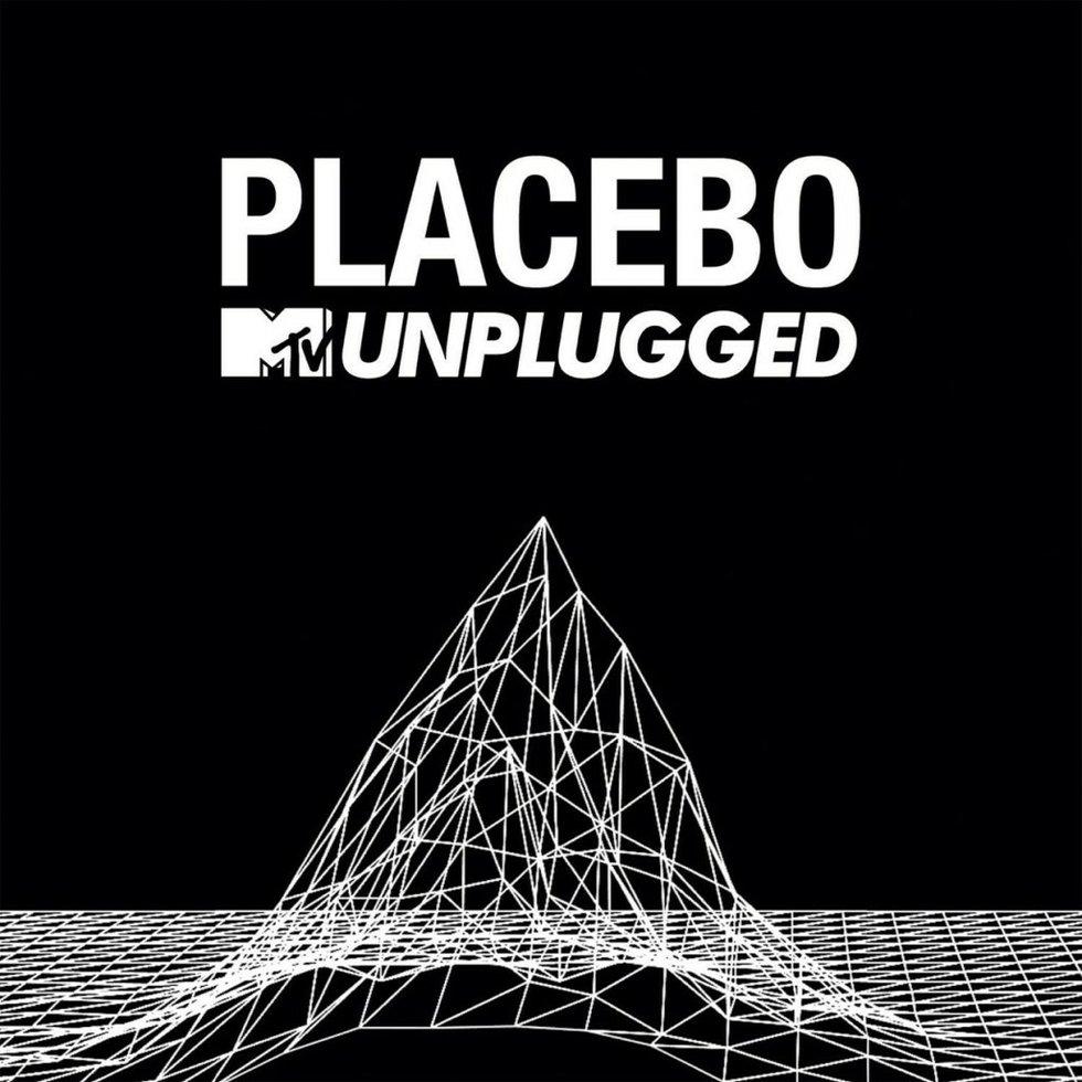 """Placebo - """"MTV Unplugged"""""""