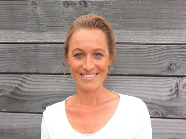 Nadine Schubert
