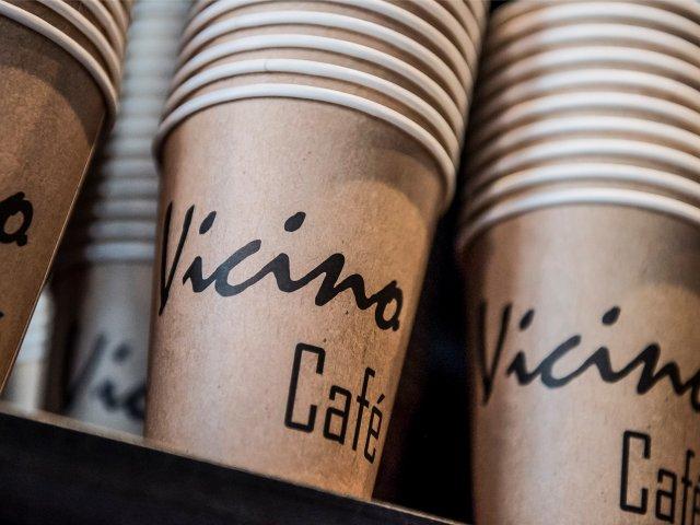 Vicino Café