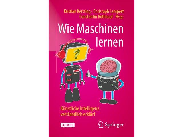 buch_Wie_Maschinen_lernen_frizzmag_darmstadt.jpg