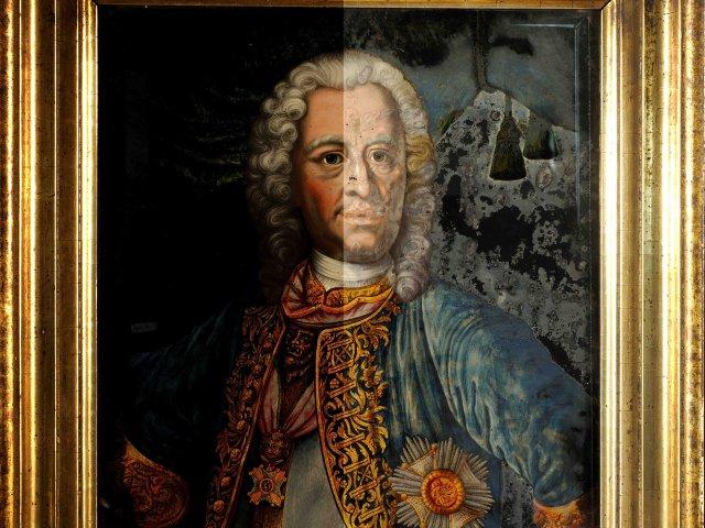 Ernst Ludwig
