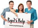 Pupil´s Help Nachhilfeinstitut