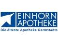 Einhorn Apotheke