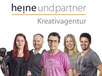 heineundpartner