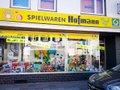 Spielwaren Hofmann