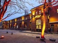 KUZ Kulturzentrum