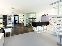 Augenoptik Exler Seeheim-Jugenheim